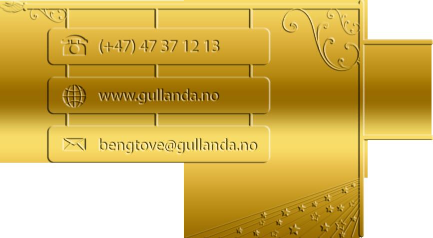 Kontakt_Gullanda_gul_3